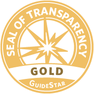 GuidestarGoldSealofTransparency