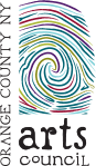 Orange County Arts Council