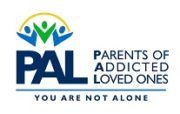 Parents of Addicted Loved Ones