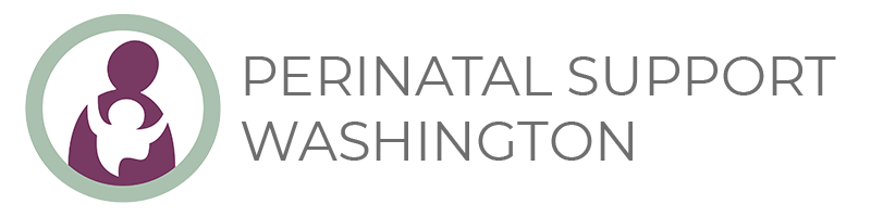 perinatal-support-washington