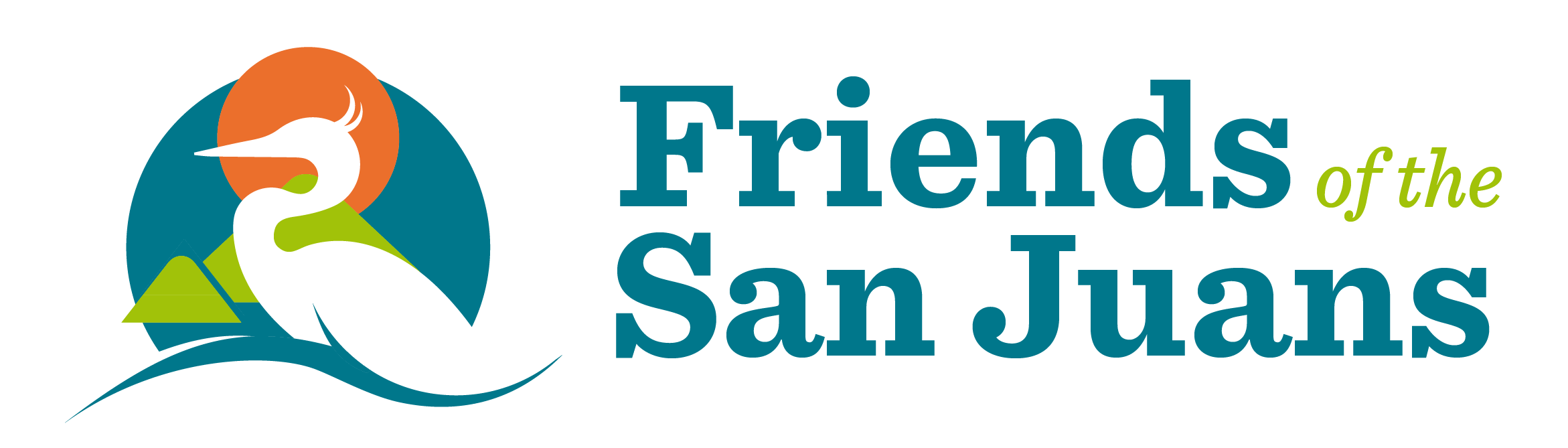Friends of the San Juans