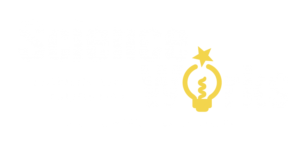 ScienceWorks logo