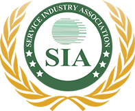 Service Industry Association
