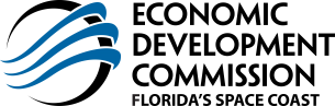 Economic Development Commission of Florida's Space Coast | Brevard County