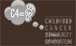 Childhood Cancer Community Consortium