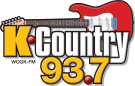 93.7 KCountry
