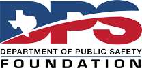 Texas Department of Public Safety Foundation