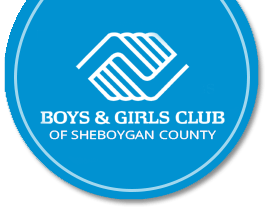 Boys & Girls Clubs of Sheboygan County Logo