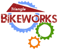 TRIANGLE BIKEWORKS