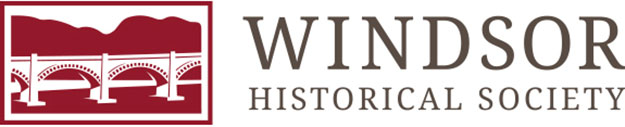 Windsor Historical Society