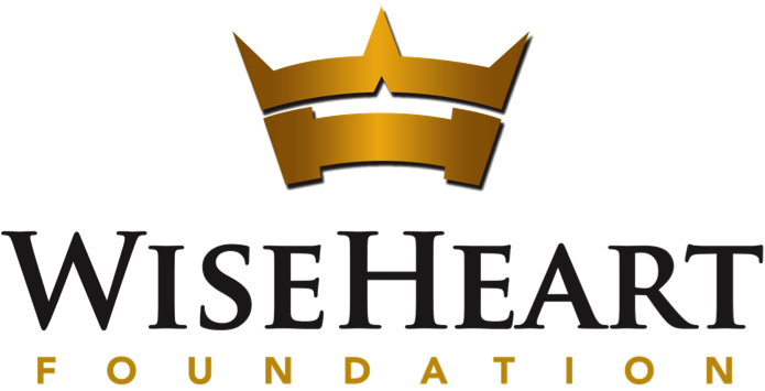 WiseHeart Foundation
