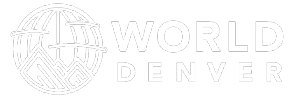 WorldDenver